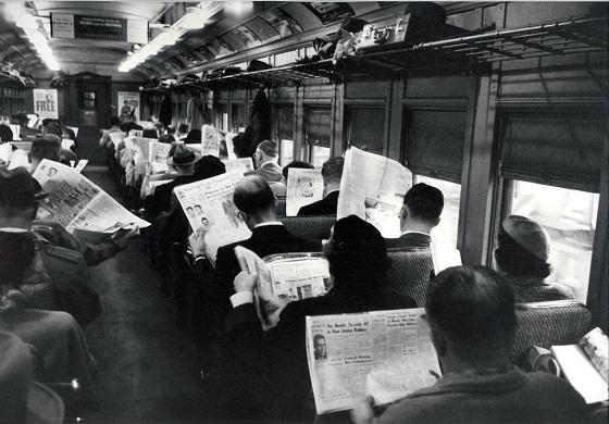 antisocial en el pasado