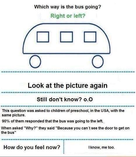 dibujar autocar