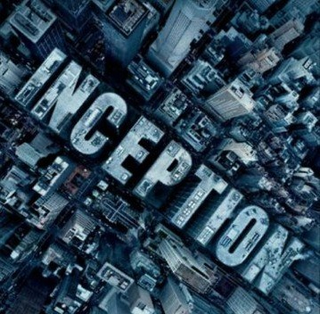 inception cartel