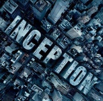 inception cartel