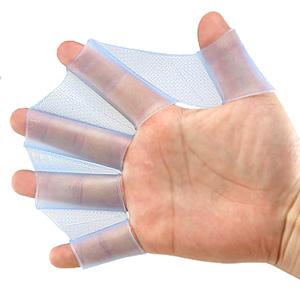 membranas mano