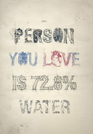 person love